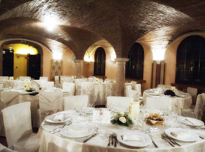 location-matrimoni-ristorante